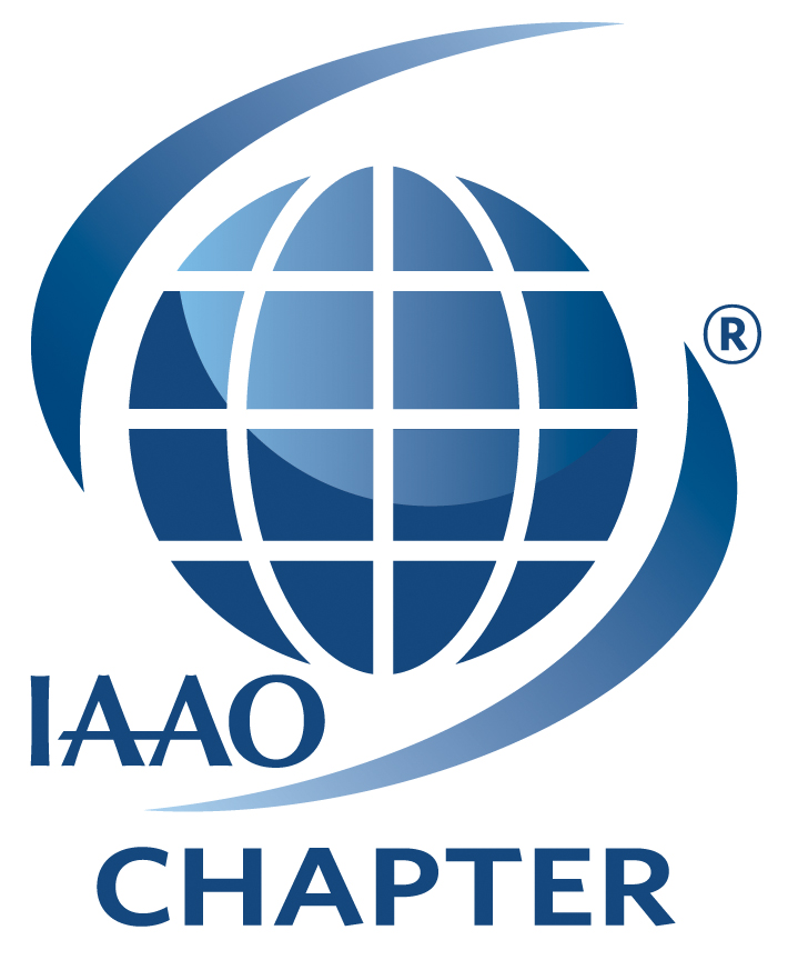 Illinois Chapter of the IAAO