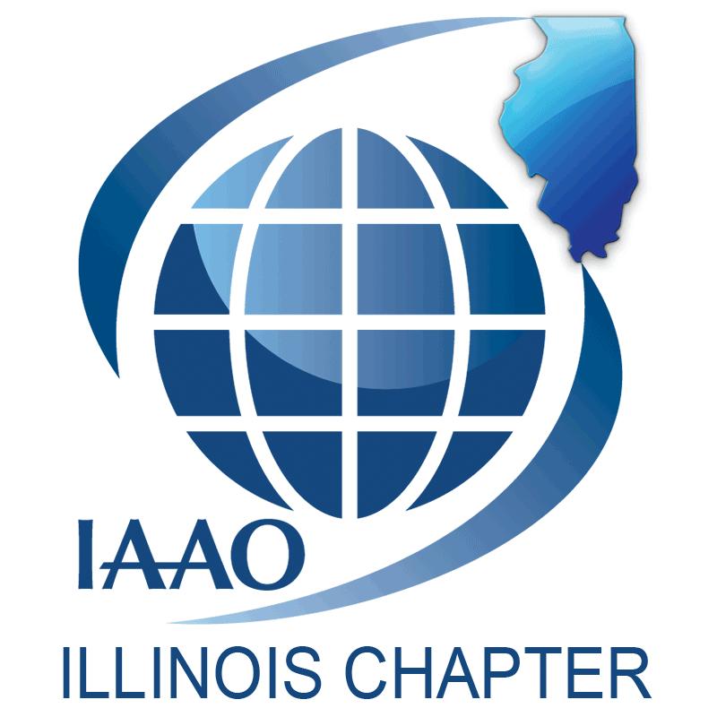 IAAO Illinois Chapter