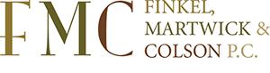 Finkel Martwick & Colson P.C.